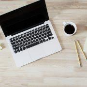 Eerste maand als zelfstandige freelancer