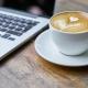 5 voordelen bij nadelen van thuiswerk