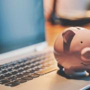 Mijn 7 financiële tips voor beginnende zelfstandigen